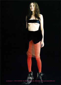 Irina Zender2
