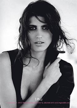 Michelle Alves2