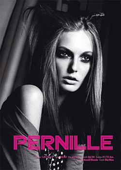 Pernille1