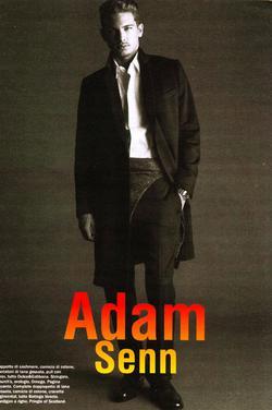 Adam_Senn