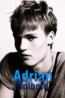 Adrian_Solberg
