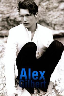 Alex_Gilbert