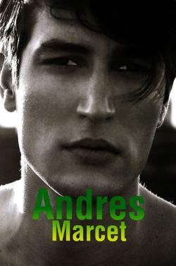 Andres_Marcet