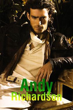 Andy_Richardson