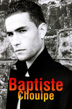 Baptiste_Chouipe