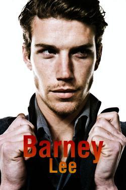 Barney_Lee