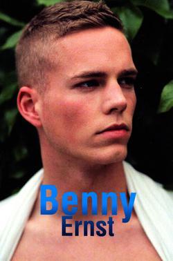Benny_Ernst