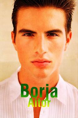 Borja_Aitor