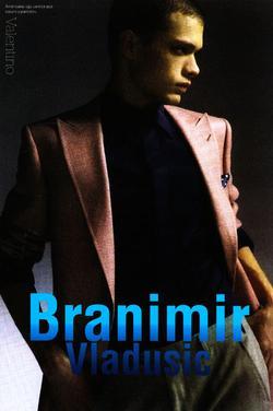 Branimir_Vladusic