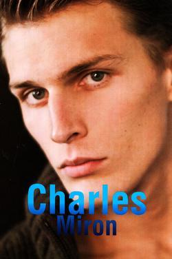 Charles_Miron