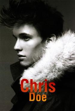 Chris_Doe