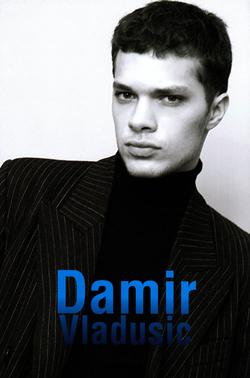 Damir_Vladusic