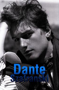Dante_Szafranski