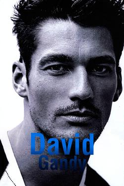 David_Gandy