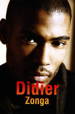 Didier_Zonga