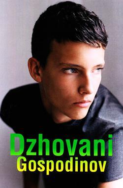 Dzhovani_Gospodinov
