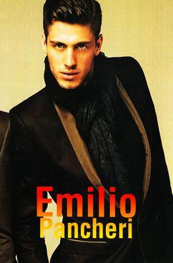 Emilio_Pancheri