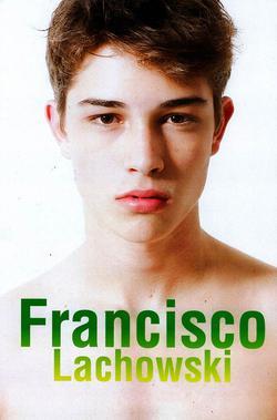 Francisco_Lachowski