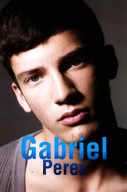 Gabriel_Perez