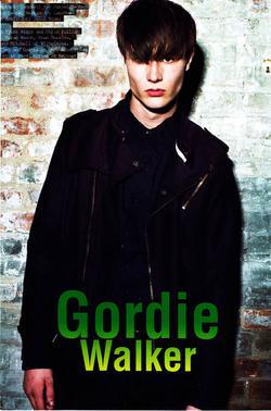 Gordie_Walker