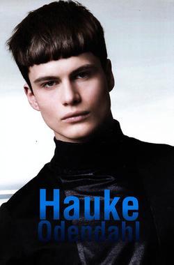 Hauke_Odendahl
