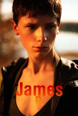James_P