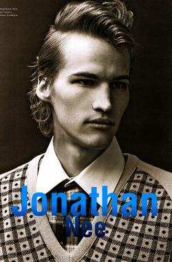 Jonathan_Lee