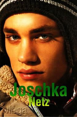 Joschka_Netz