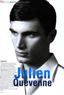 Julien_Quevenne