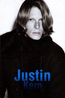 Justin_Kern
