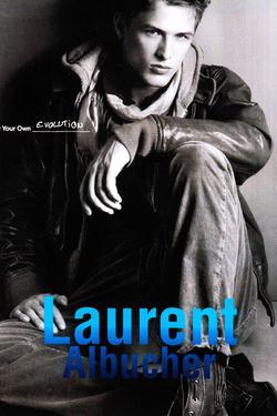 Laurent_Albucher