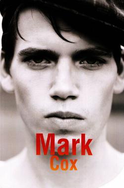 Mark_Cox