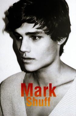 Mark_Shuff