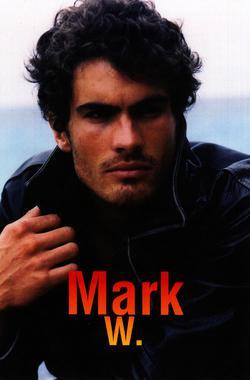 Mark_W