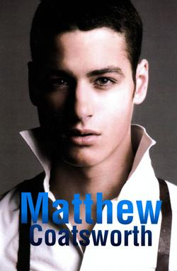 Matthew_Coatsworth