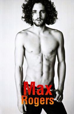 Max_Rogers