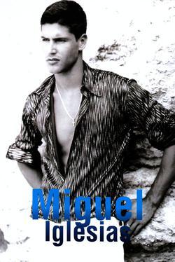 Miguel_Iglesias
