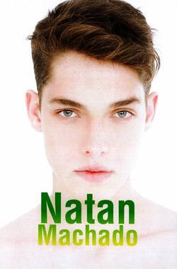 Natan_Machado