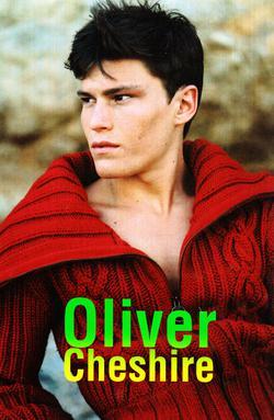 Oliver_Cheshire