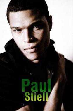 Paul_Stiell