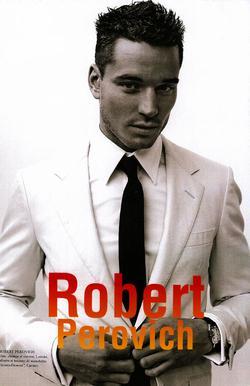 Robert_Perovich