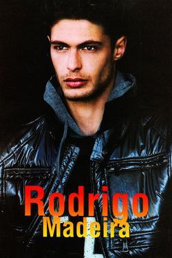 Rodrigo_Madeira