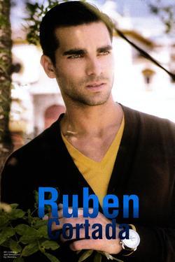 Ruben_Cortada