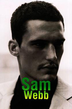 Sam_Webb