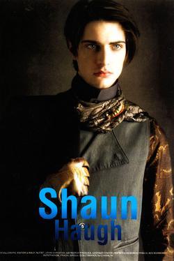Shaun_Haugh