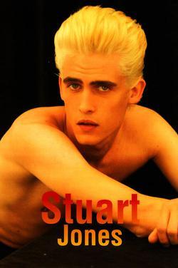 Stuart_Jones