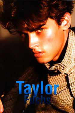 Taylor_Fuchs