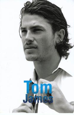 Tom_James