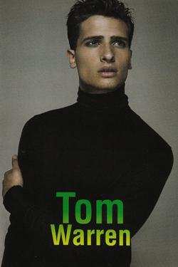 Tom_Warren
