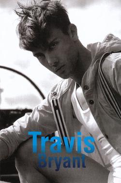 Travis_Bryant